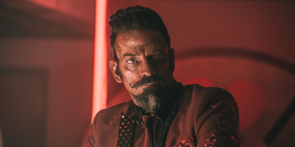 ZNation_Gallery_506Recap_01_thumb