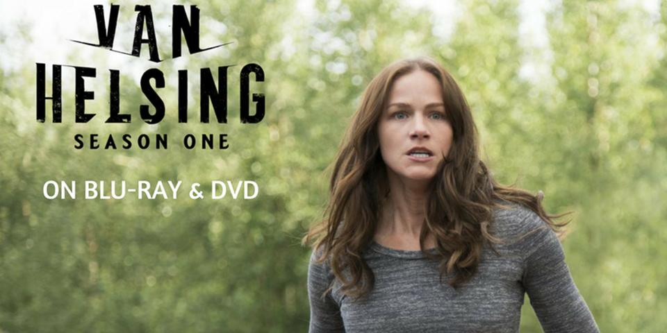 VanHelsing_DVD_S1.png