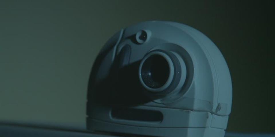 Paranormal Witness - Sneak Peek - Season 5, Episode 4