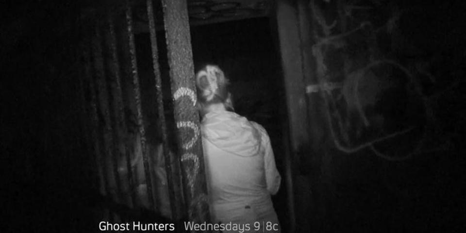 Ghost Hunters - Sneak Peek - Season 11, Episode 5