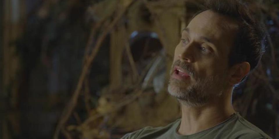 Inside 12 Monkeys: Season 3 Episode 3