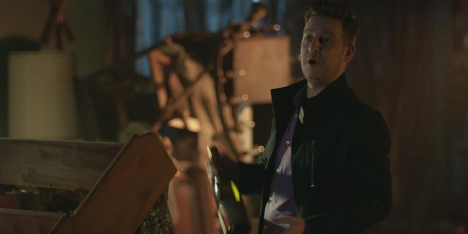 Inside The Magicians: Season 3, Episode 11