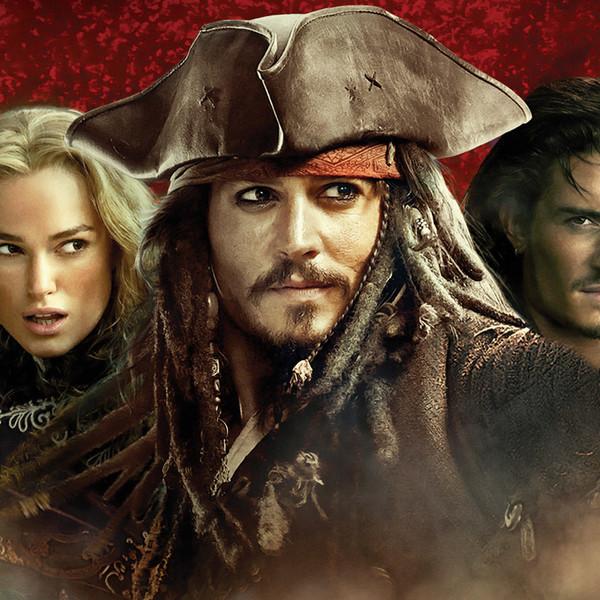 piratesofthecaribbeanatworldsendmovie_hero.jpg