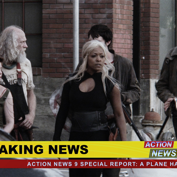 znation_gallery_409recap_01_0.jpg