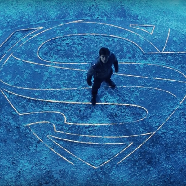 krypton_syfy_hero.png
