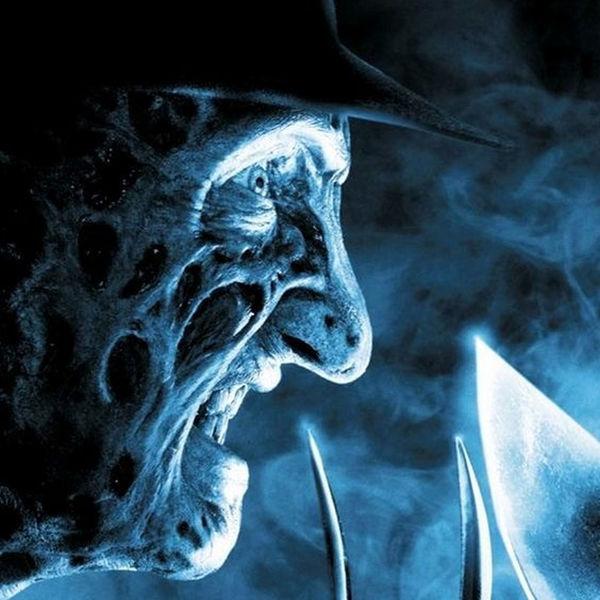Freddy vs Jason Hero
