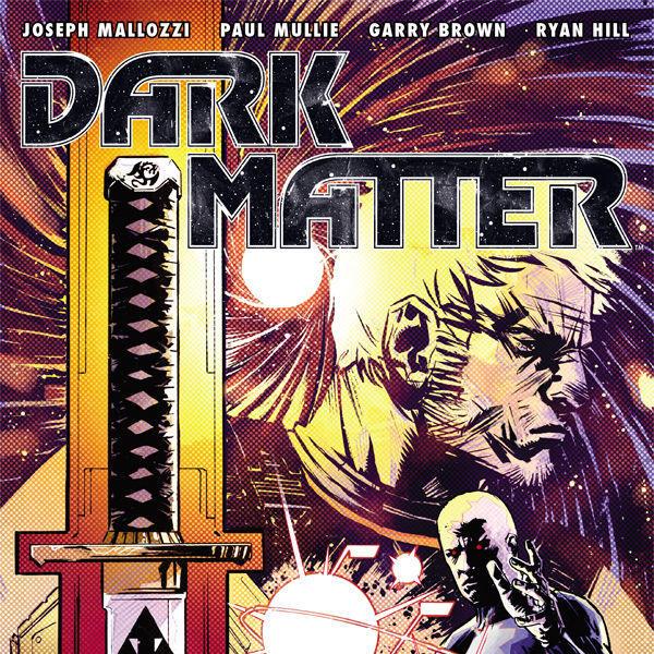 DarkMatter_Blog_DarkHorse_101.jpg