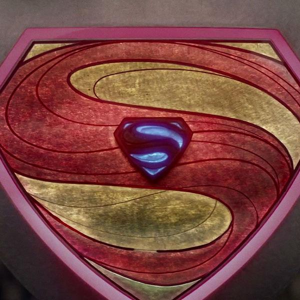 Krypton_1920x1080_hero_movie.jpg