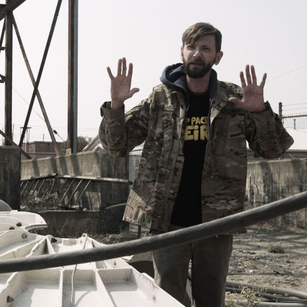 ZNation_Gallery_511Recap_02