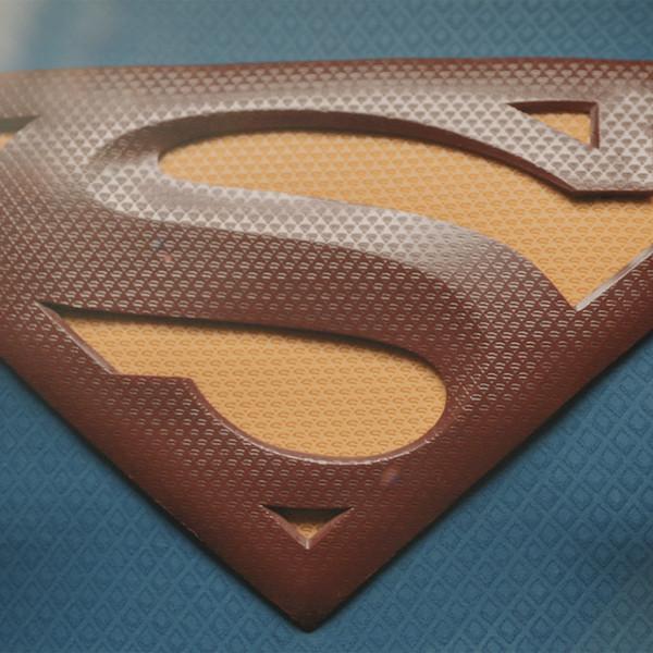 krypton_superman80_hero.jpg
