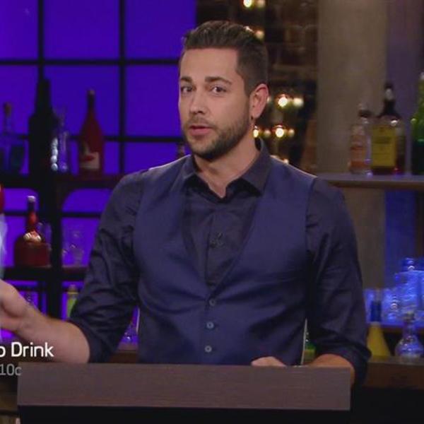 Geeks Who Drink - Sneak Peek - Episode 3