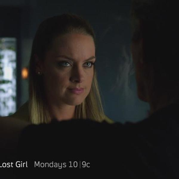 Lost Girl - Sneak Peek – Season 5, Episode 11