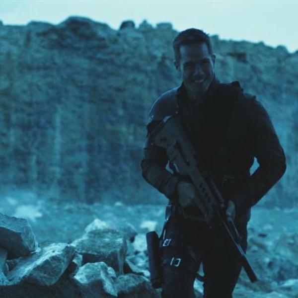 Killjoys: Season 2 Preview