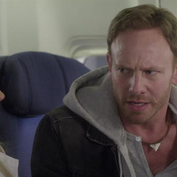 Sharknado 2: The Second One Best Moments & Recap