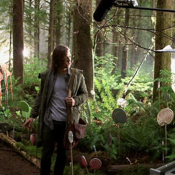 The Magicians Season 2: First Look
