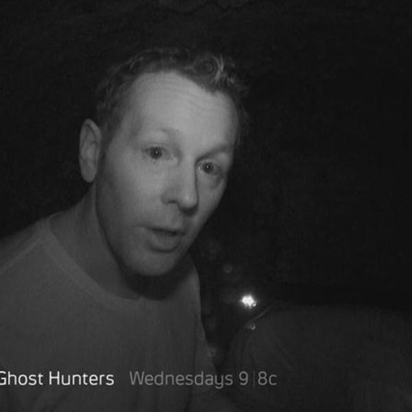 Ghost Hunters - Sneak Peek – Season 11, Episode 10