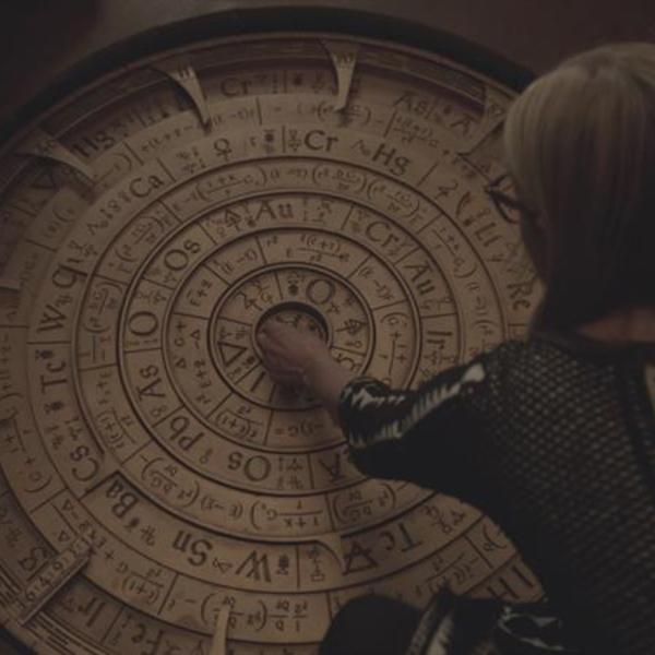 The Magicians: Season 2 Trailer