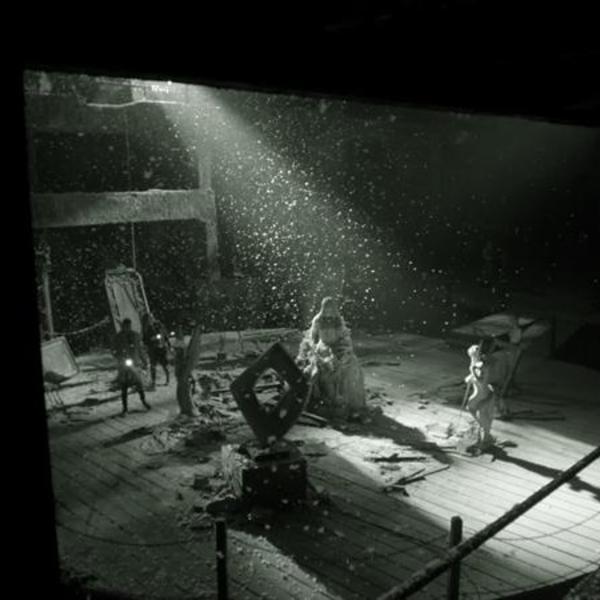 The Magicians Wondercon Supertease