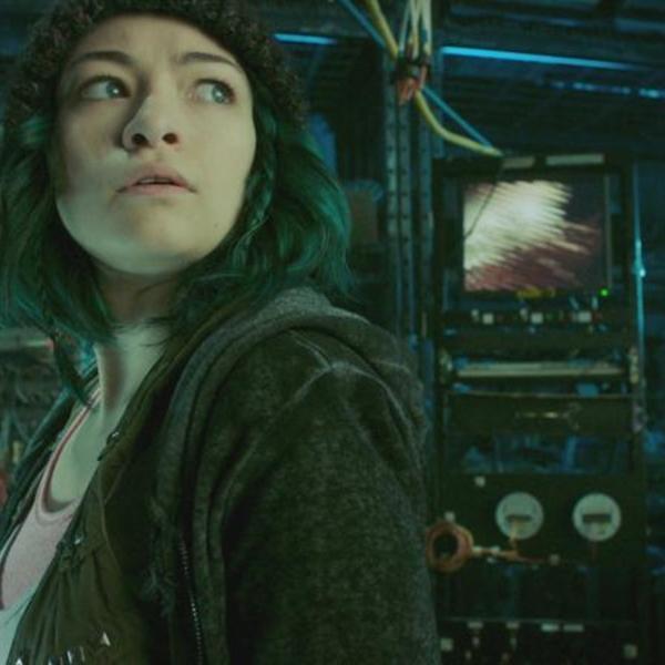 Dark Matter Season 3 Trailer #2