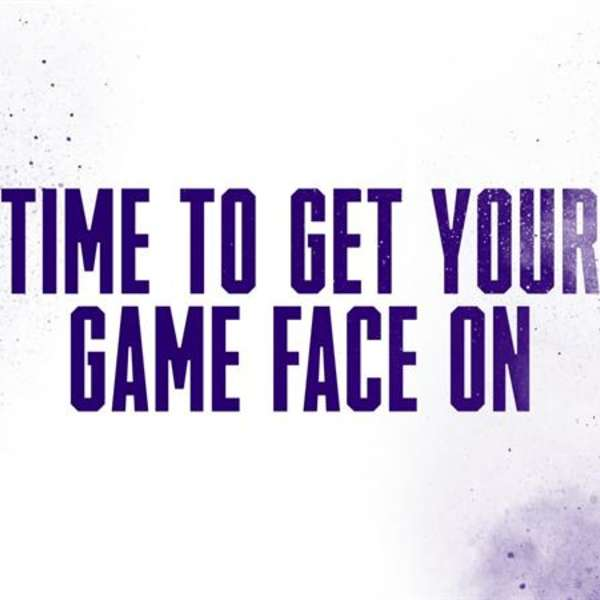 Game Face - Teaser Trailer