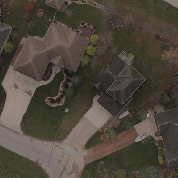 Channel Zero: No-End House: Trailer #3
