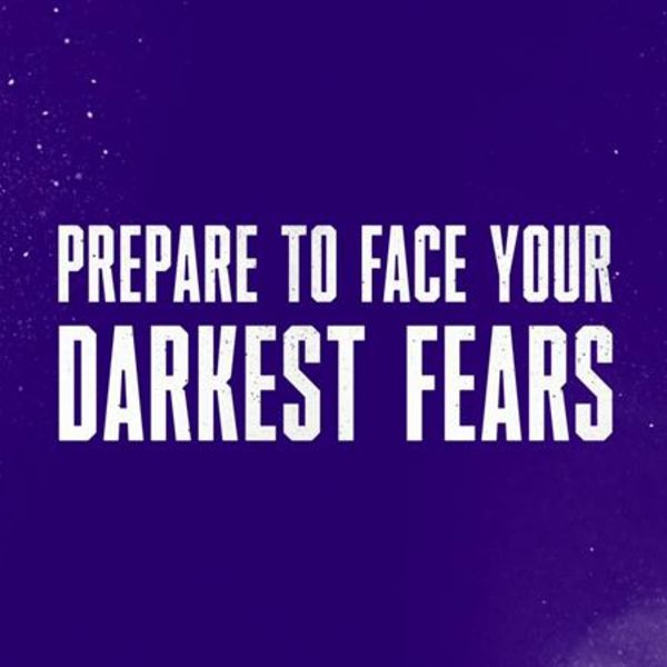 Season 13 Tease - Darkest Fears