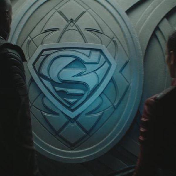 Krypton Season 1 Recap - Part 2