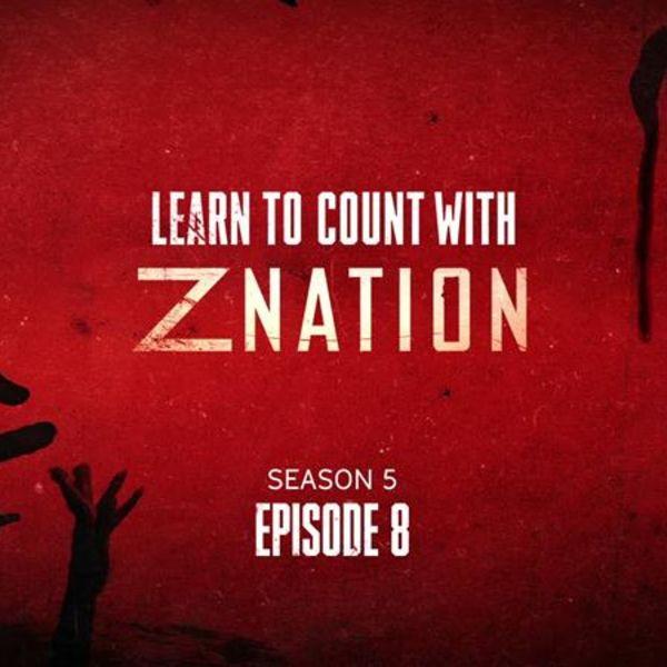 All Zombie Kills- Season 5, Episode 8