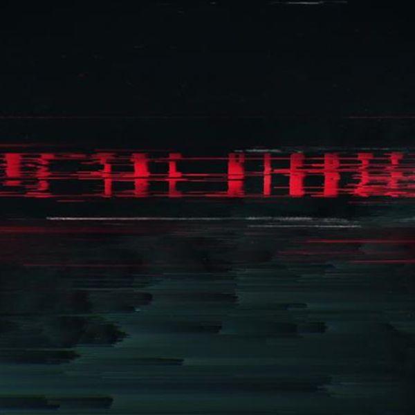 Inside The Nightflyer - Episode 8