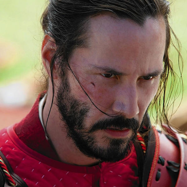 47Ronin_Movies_December