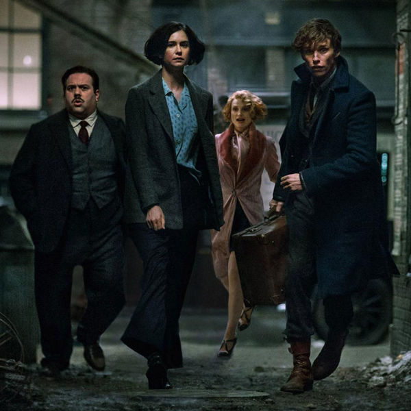 Fantastic_Beasts_and_Where_To_Find_Them_Movies_March