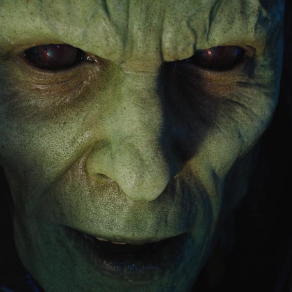 Krypton_trailer2_hero_3.png