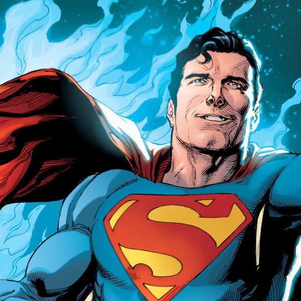 superman_special_1920.jpg
