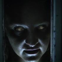 ParanormalWitness_gallery_510Recap_09.jpg