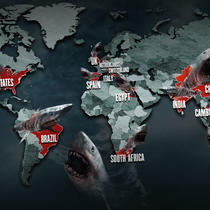 Sharknado5_hero_map.jpg