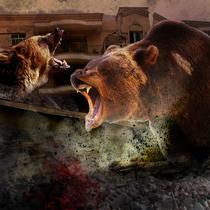 Sharknado_hero_bearquake.jpg