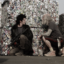 ZNation_caption_510hero