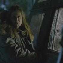 Inside Defiance: Season 3, Episode 2
