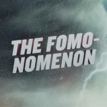 Behind the Sharks: The FOMO-nomenon