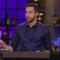 Geeks Who Drink - Sneak Peek - Episode 3