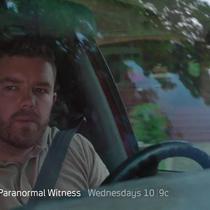 Paranormal Witness - Sneak Peek - Season 5, Episode 5