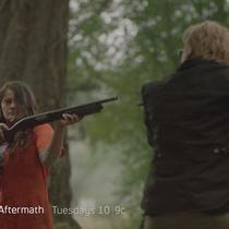 Aftermath - Sneak Peek - Season 1, Episode 6