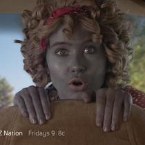 Z Nation - Sneak Peek - Season 3, Episode 13
