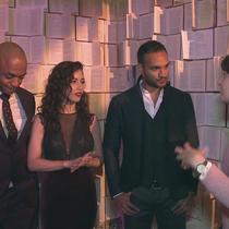 The Magicians Cast Preview Season 2