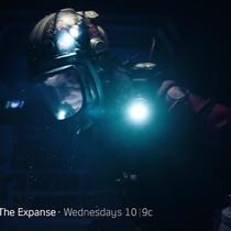 The Expanse - Sneak Peek - Season 2, Episode 5