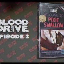 Episode 2 Trailer - VHS Collection