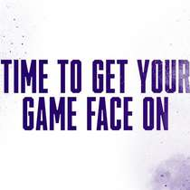 Game Face - Teaser Trailer