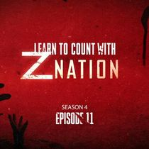 All Zombie Kills - Season 4, Episode 11