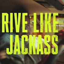 Drive Like a Jackass