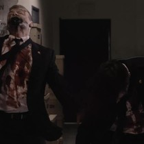 All Zombie Kills - Season 4, Episode 12
